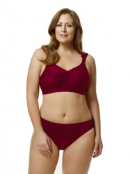 1305_burgundy_front