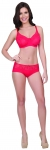 carole_wire bra3102_hipster3105_lolipop red
