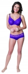 carole_wirebra3102_hipster3105_imperial purple_front